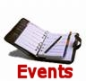 Petham and Waltham Events Diary